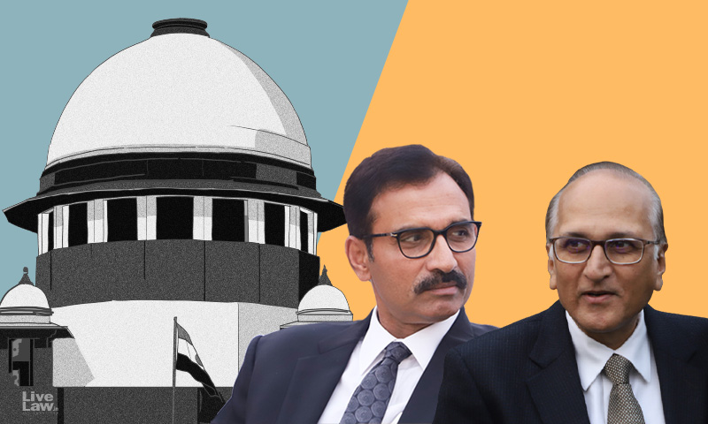 Rule Or Law Cannot Be Construed As Retrospective Unless It Expresses A Clear Or Manifest Intention To The Contrary: Supreme Court