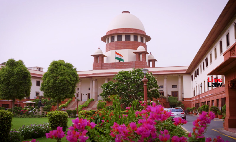 66A IT Act- Steps Taken By Centre To Implement Shreya Singhals Judgement Far From Adequate: PUCL Submits Before Supreme Court