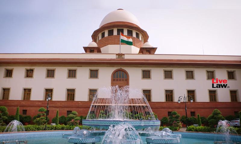 Student Becomes Bedridden Due To Schools Negligence During Tour : Supreme Court Restores Rs 88.73 Lakh Compensation