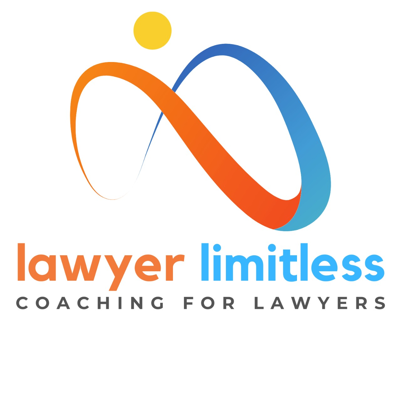 Legal League Consulting (LLC) Completes 11 Years, Brings The Concept Of Coaching For Lawyers In India With The Launch Of Lawyer Limitless