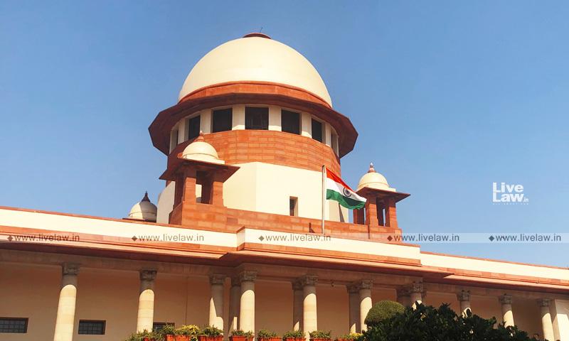 600 PG Medical Seats, Madhya Pradesh Government, Supreme Court, 100% Reservation For State Domicile/Residents, Madhya pradesh high court, Medical Council of India,