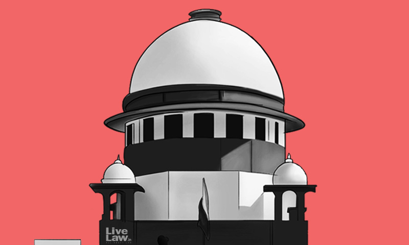 Specific Performance - Readiness & Willingness Cant Be Proved For First Time Before HC Through Affidavit Without Amending Pleadings : Supreme Court