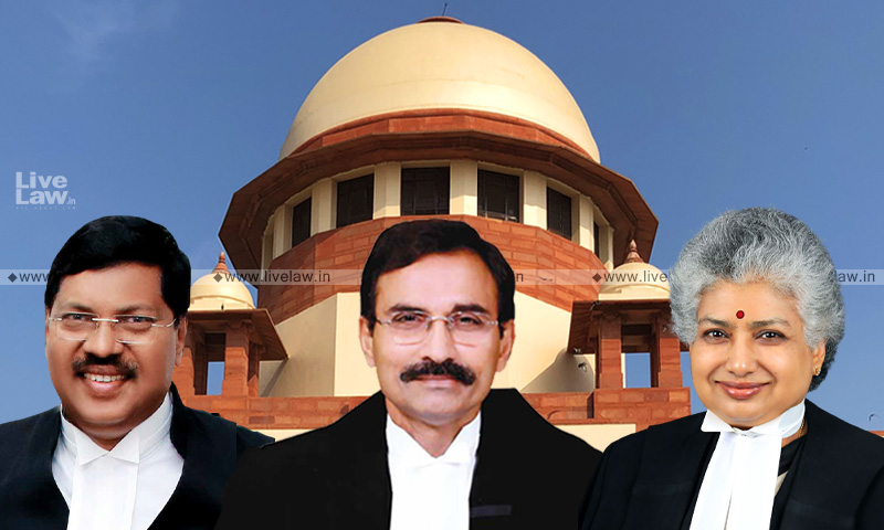 IBC- Every Attempt Has To Be First Made To Revive The Concern And Make It A Going Concern, Liquidation Being The Last Resort: Supreme Court