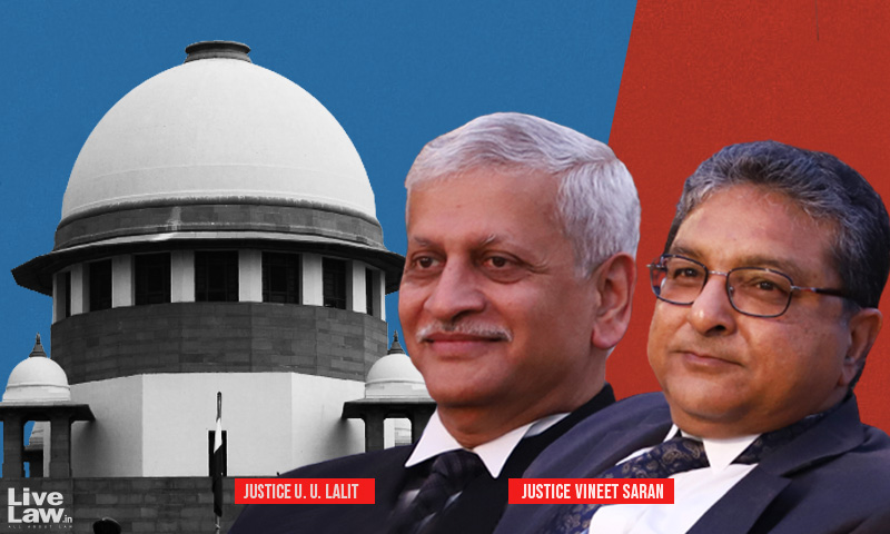 Difference Between Royalty & Tax : Supreme Court Explains