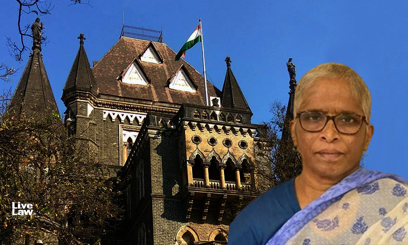 Bombay High Court Directs Shifting Of Terminally Ill Undertrial Prisoner In Naxal Blast Case To Hospice For Palliative Care