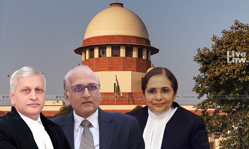 Magistrates Cannot Extend Time To Complete Investigation In UAPA Cases: Supreme Court
