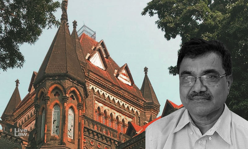Anand Teltumbde Moves Bombay High Court Challenging Stringent Bail Conditions & Vague Terminology In UAPA