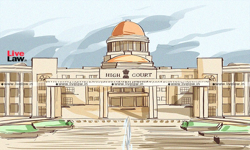 Man Willing To Marry Prosecutrix If She Converts Religion, No False Promise To Marry: Allahabad High Court Grants Bail To Rape Accused
