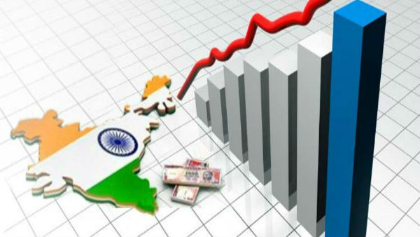 Will The Changes Proposed To Indias Telecom Sector Have The Desired Effect?