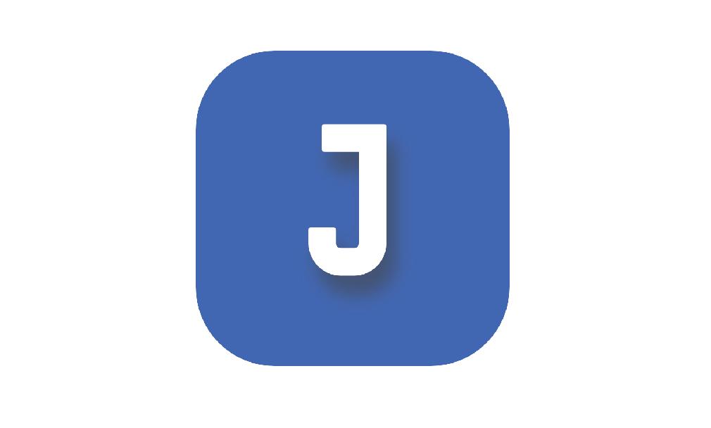 4-Week Online Internship With Juris Centre: [Appy By October 25]