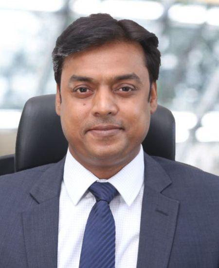 It is homecoming for Abhishek Kumar of Singhania & Partners