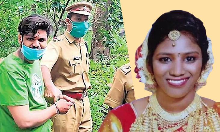 Uthra Murder: How the Trial Court Didn't Succumb to 'Collective Conscience