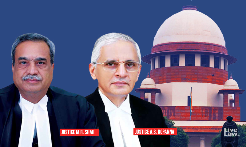 Income Tax Act - Date Of Receipt Of Order Irrelevant For Computing Limitation Under Section 263(2) : Supreme Court