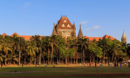 Mentally Ill Victims Of Sexual Assault Require More Protection By The Society; Bombay HC Denies Relief To Man Convicted U/S.377 [Read Judgment]