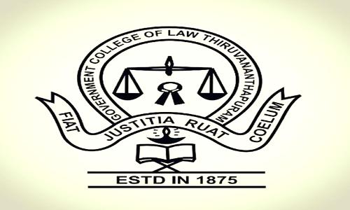 GLC Trivandrum