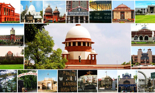 Senior Designation: New PIL In SC Challenges Inconsistencies In Regulations Framed By Various HCs [Read Petition]