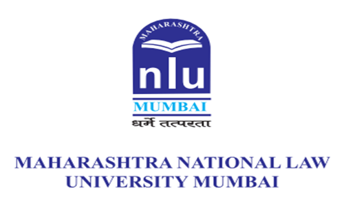 1st Annual Conference On International Arbitration At MNLU, Mumbai