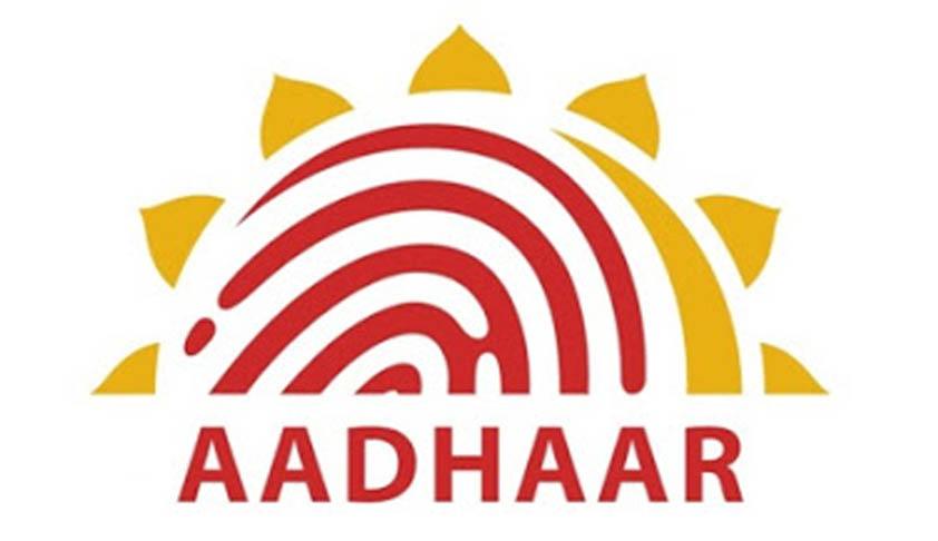 Use Of Aadhaar Number Not Mandatory For Registration Of Births & Deaths, Clarifies Registrar General Of UoI In RTI Reply