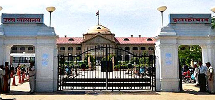 No Need To Seek Sanction For Prosecution For A Retired Public Servant: Allahabad HC [Read Judgment]