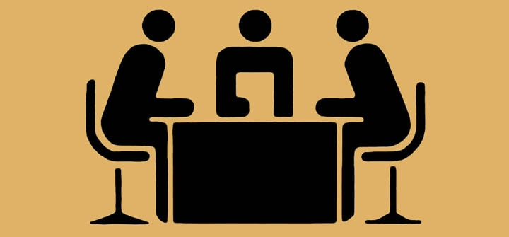 Role of Facilitation Council Under MSMED Act – A Conciliator Or An Arbitrator?