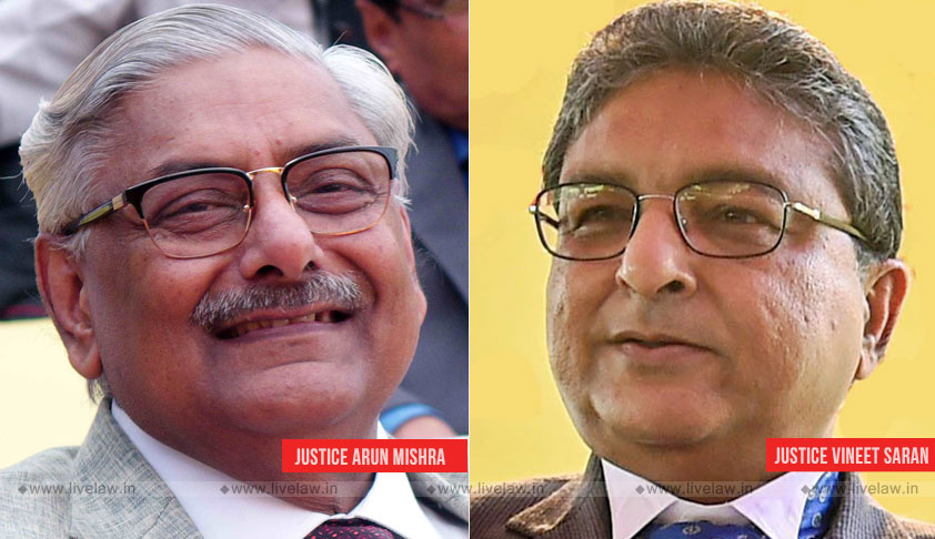 Breaking: No Vehicle Can Be Altered So As To Change Original Specification Made By Manufacturer: SC [Read Judgment]