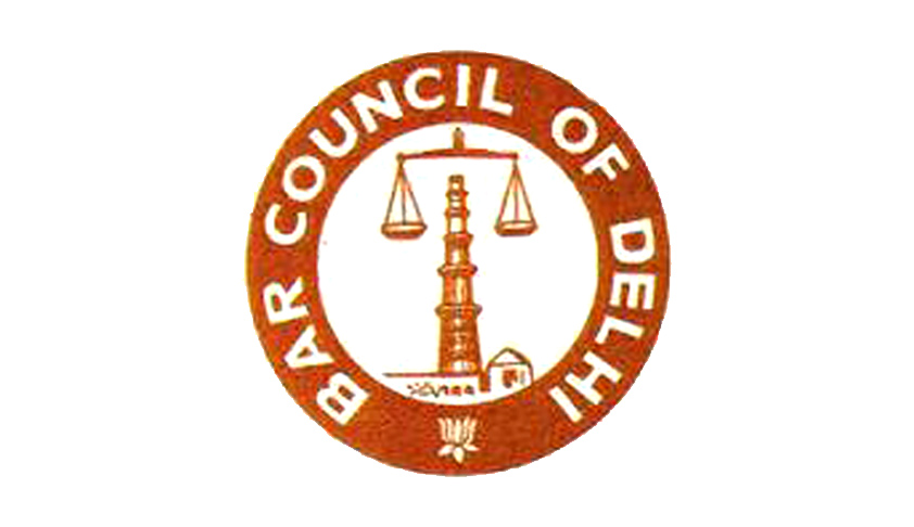 Neither People Nor Criminal Justice System Has Trust In Police: Bar Council Of Delhi Seeks Representation In Committee For Reforms In Criminal Law