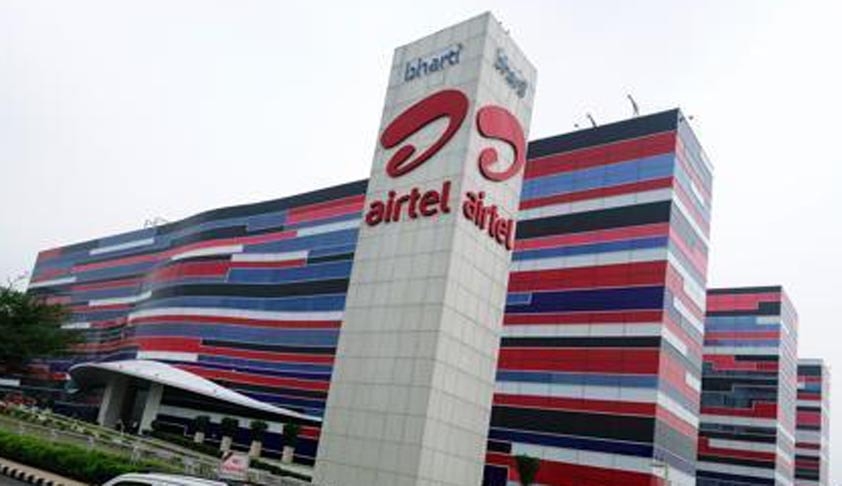 Bharti Airtel Moves Supreme Court Seeking Modification Of AGR Dues