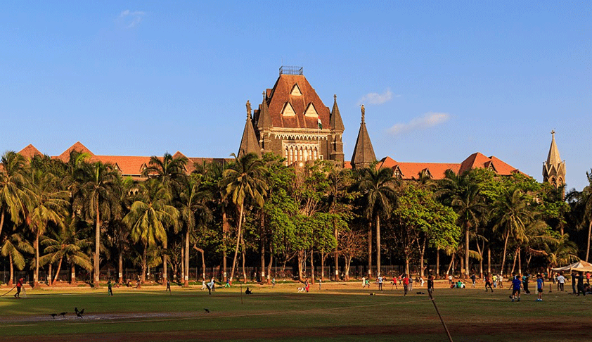SC Collegium Recommends Elevation Of DJ P.V. Ganediwala As Bombay HC Judge