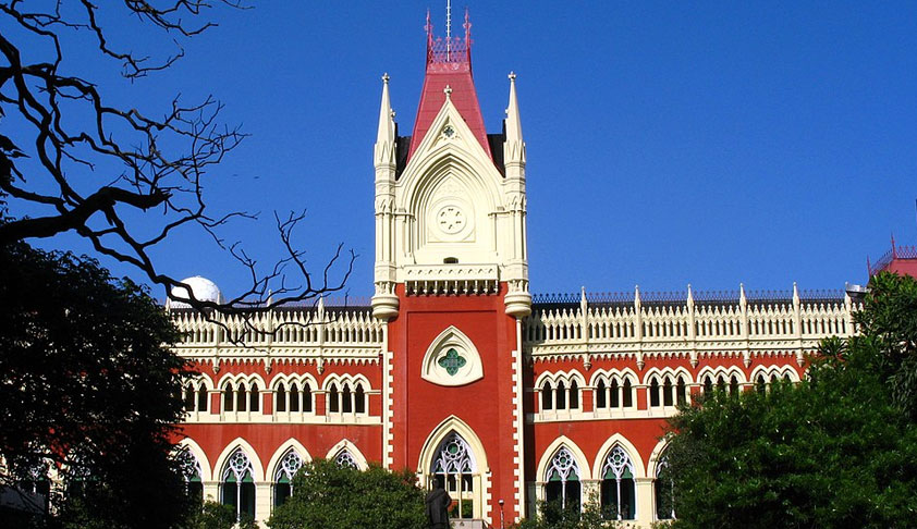 Unreasoned Arbitral Awards Are Opposed To Public Policy U/S 34 Of Arbitration & Conciliation Act: Calcutta HC [Read Judgment]