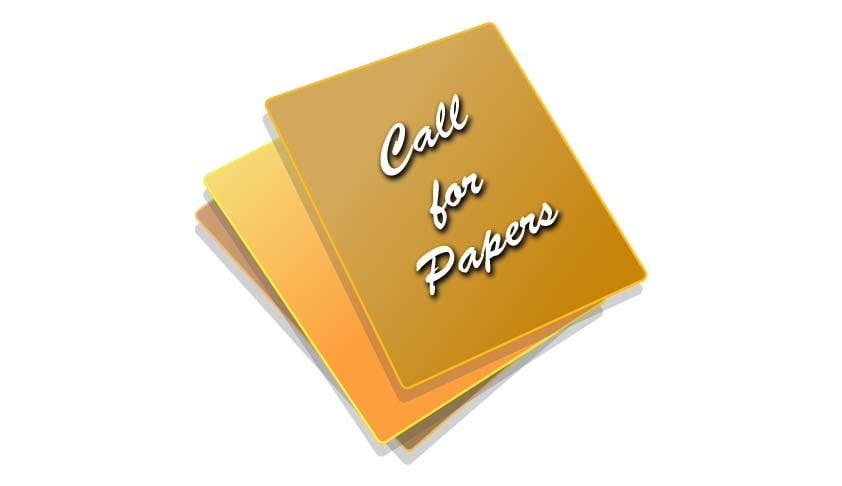 Call For Paper: Conference on Cyber Law and Cyber Crimes At Himachal Pradesh University, Shimla