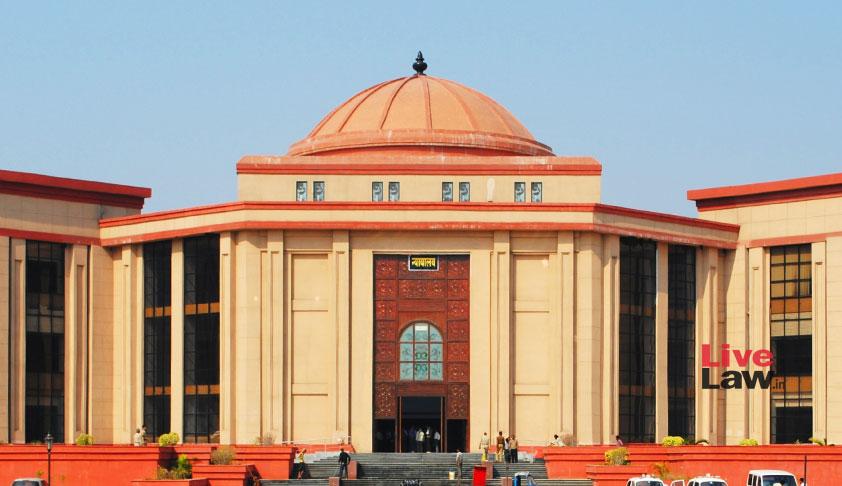 Contempt Jurisdiction A Necessity, Availability Of Alternative Remedy No Bar To Invoke It: Chhattisgarh HC [Read Order]