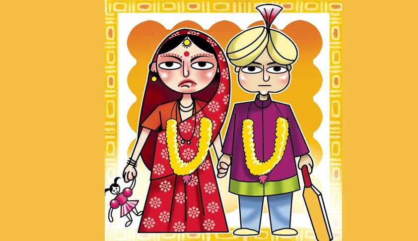 When A Wife Challenged An Unusual HC Order Restricting Her Mobile Use [Read SC Order]