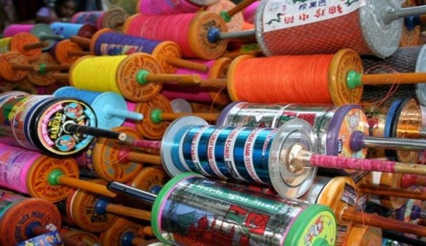 Calcutta HC Upholds State Ban On Chinese