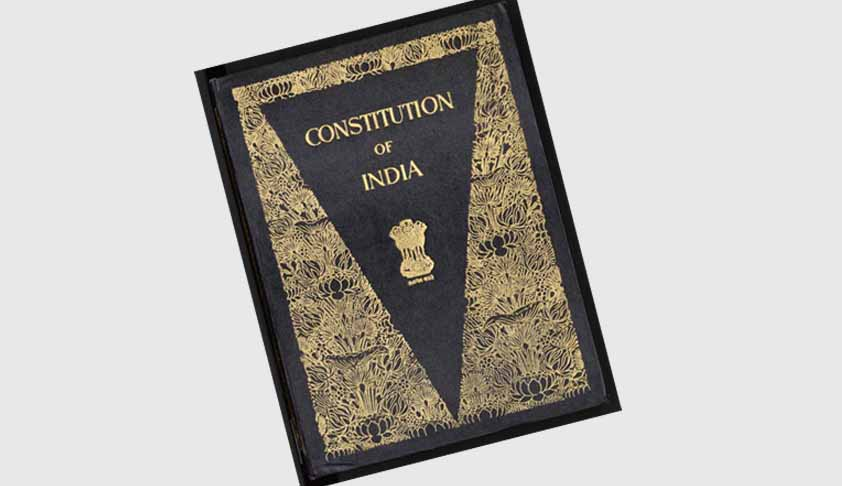 71st Republic Day : A Look At The Constitutional Amendments Struck Down By Courts On Basic Structure Doctrine