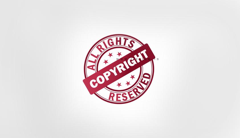 Delhi HC Refuses To Grant Ad-Interim Injunction To Saregama For Copyright Infringement [Read Order]