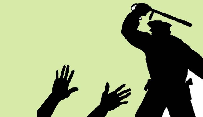 No Plans To Enact Legislation To Prevent Custodial Torture: Govt Tells In Lok Sabha [Read Statement]