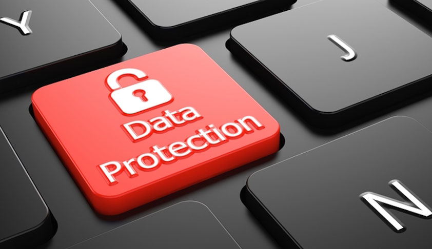 Sprinklr Deal And Personal Data Protection Bill