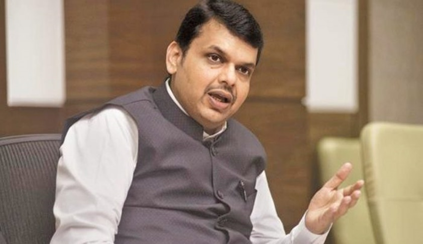 Non-disclosure Of Criminal Cases: Summons Issued Against Devendra Fadnavis By Magistrate Court