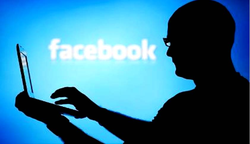 Victim Sending Friend Request On Facebook Does Not Mean She Intended To Have Sexual Relationship: Himachal Pradesh High Court