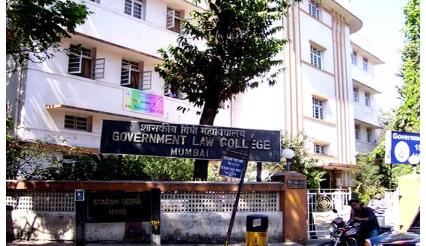 GLC Mumbai Wins ELSA WTO Moot