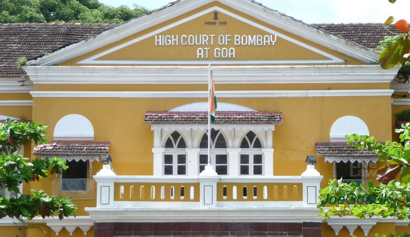 Foreign Nationals Overstaying By Obtaining Bail Orders: Bombay HC At Goa Issues Directives [Read Judgment]