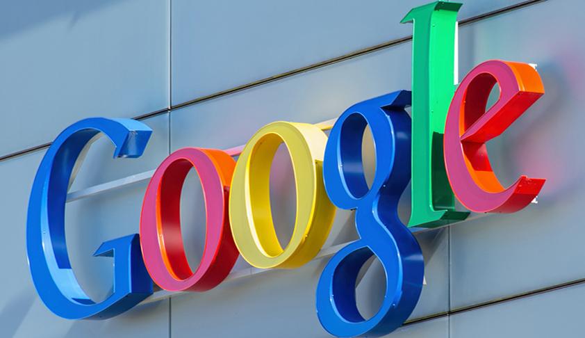 Abuse Of Dominant Position In The Smart TV Market: Antitrust Case Against Google