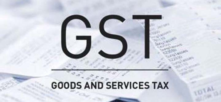 Parliament Intended GST As Citizen-Friendly Tax Structure, But Its Purpose Lost by The Manner In Which It Is Enforced: Supreme Court