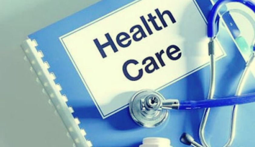 Parliament Clears Bill To Regulate Allied & Healthcare Professions; Establish National Commission & State Councils