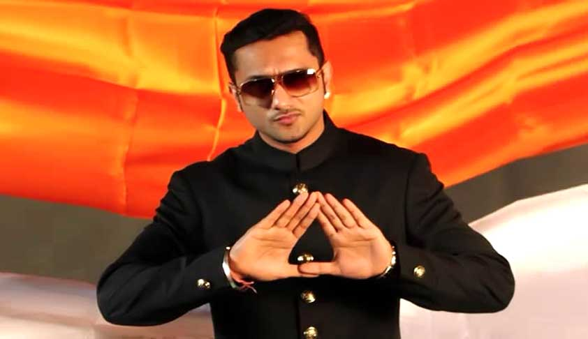 Honey Singh Domestic Violence Case: Delhi Court Restrains Singer From Creating Third Party Rights On Assets In UAE