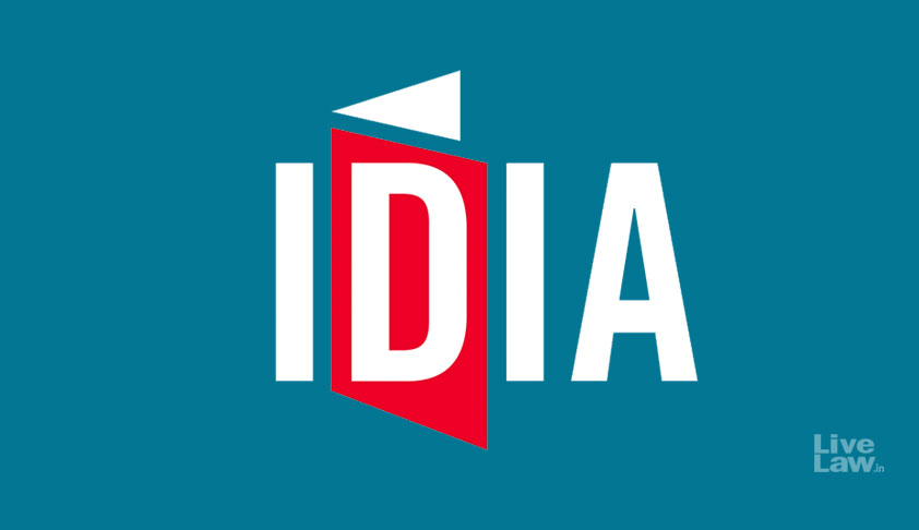 Call For Entries: IDIA Kerala Chapter