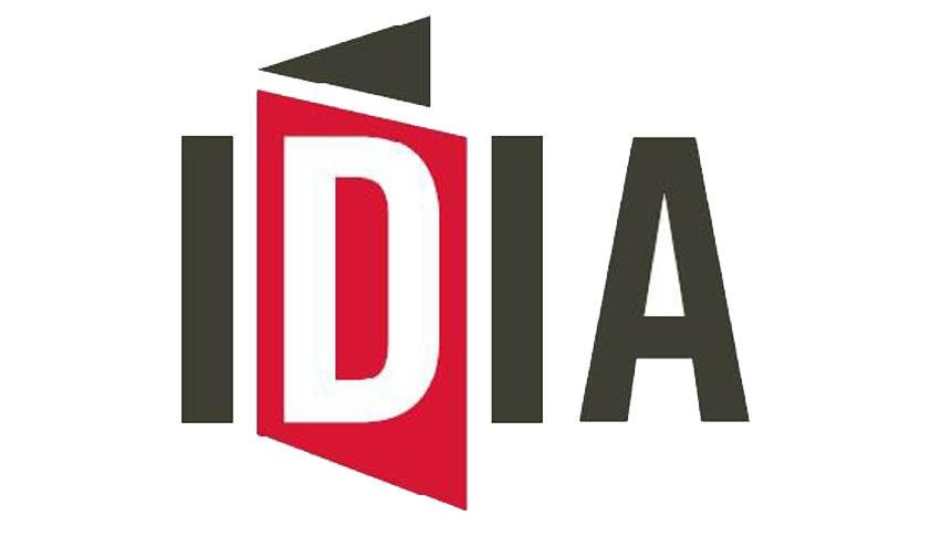 Three IDIA Scholars Get Top Ranks In CLAT 2020; At Least 12 Scholars Make It To Top NLUs