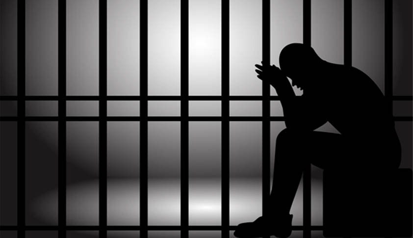 Madhya Pradesh HC Directs State To Pay 5L To Man Detained Illegally; Initiates Contempt Proceedings Against Police Authorities [Read Judgment]