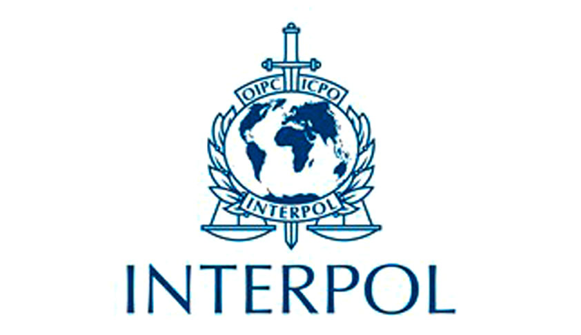 Emerging Crimes Due To COVID19: INTERPOL Issues Guidelines For Safety Of Law Enforcement Agencies