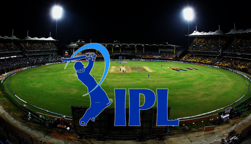 COVID- Why IPL Has Been Prioritised Over Public Health?: Plea In Delhi High Court To Stop IPL Matches With Immediate Effect